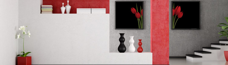 4689816 interior design wallpapers 1500x430 - طراحی داخلی | دکوراسیون داخلی