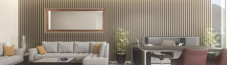 Panorama 904 Gerencia EPF 1500x430 - طراحی داخلی | دکوراسیون داخلی