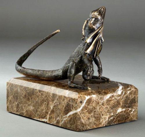 base sculpture 3 - پایهی مجسمه