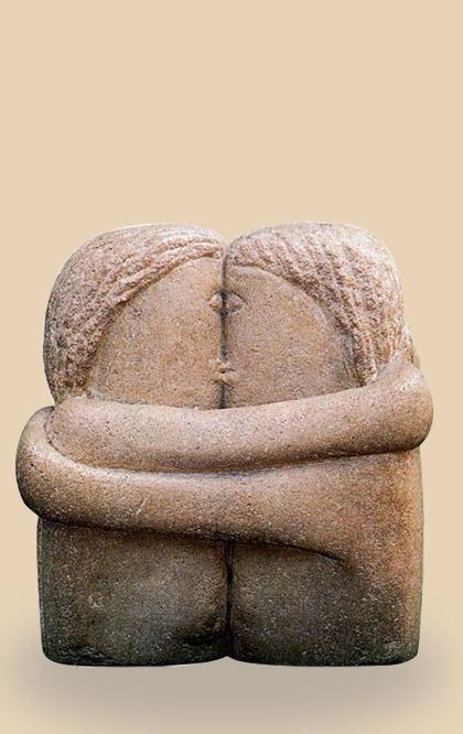 Pablo Picasso art work - مجسمه انتزاعی