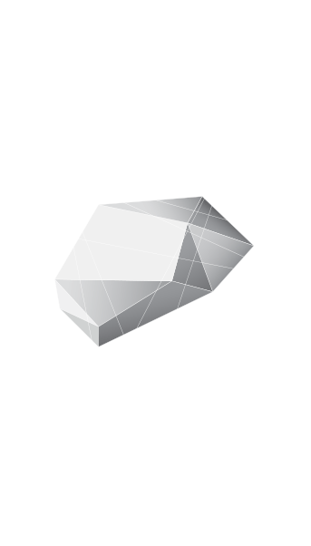 abstractive 2 - مجسمه انتزاعی