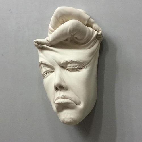 ceramic 2 - مجسمه های سرامیکی