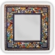 kashikari ayene 80x80 - آشنایی با مقدمات هنر معرق کاشي