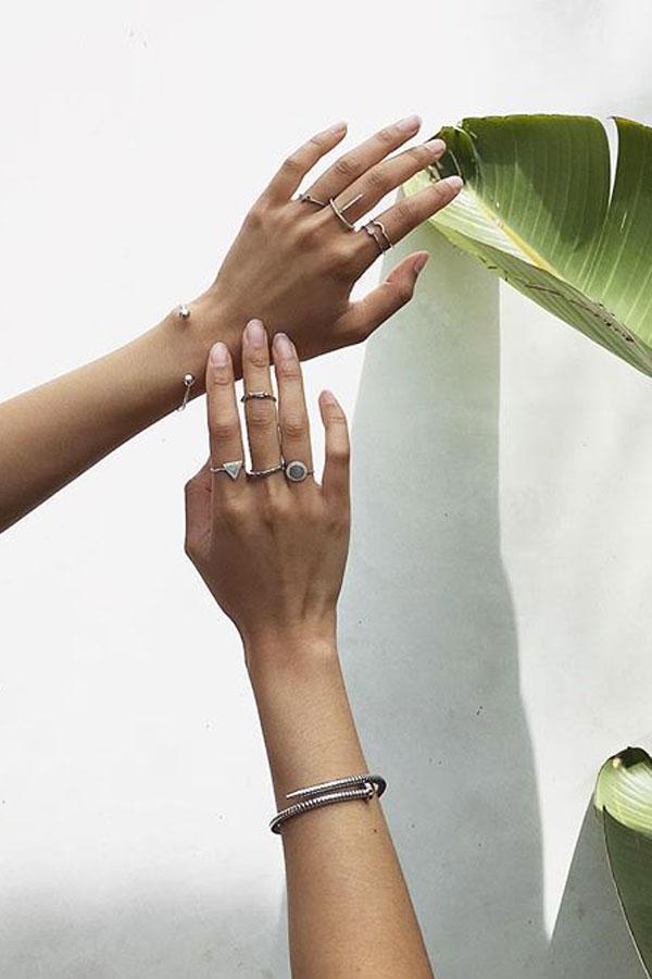 tarahi javaherat1 - طراحی دستی جواهرات
