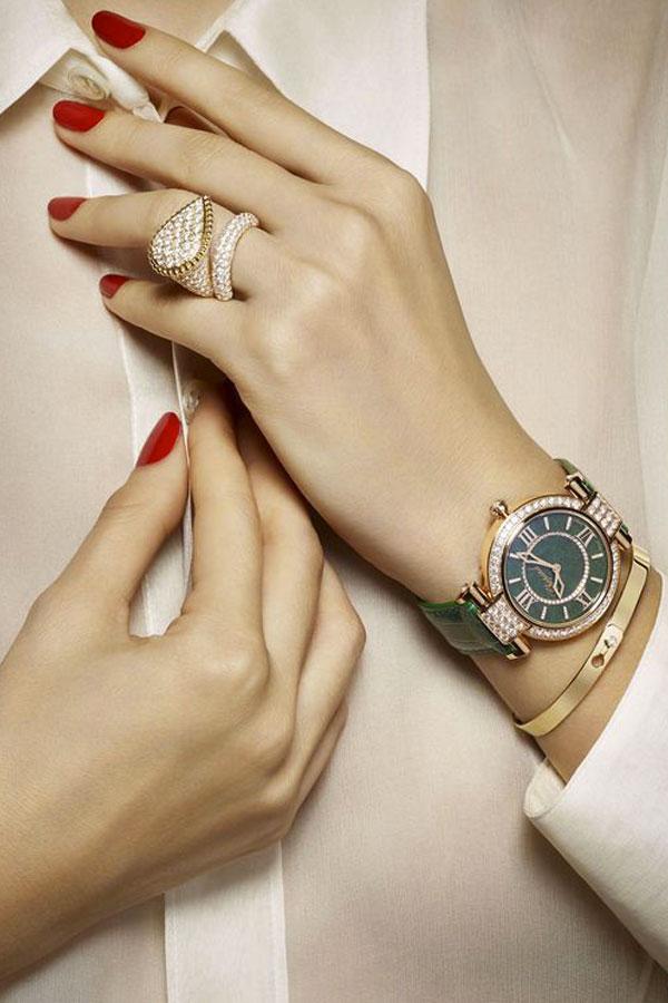 tarahijavaherat 4 - طراحی دستی جواهرات