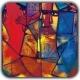 abstract vs figurative 80x80 - مجسمه فیگوراتیو چیست ؟