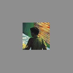 figurative 3 - مقایسه هنر انتزاعی و هنر فیگوراتیو