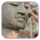 mojasame sofali shakhes 80x80 - مقایسه هنر انتزاعی و هنر فیگوراتیو