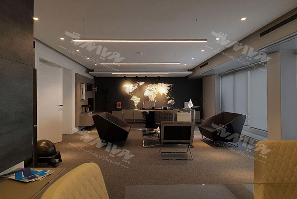 noorpardazi 01 2 - طراحی نور | نورپردازی