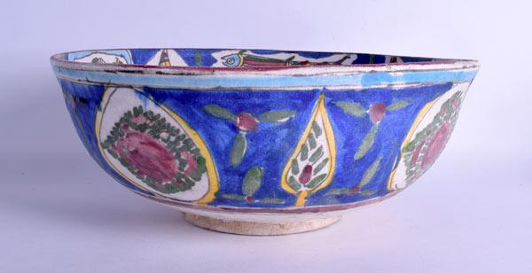20th century pottery - تاریخچه سفالگری در ایران