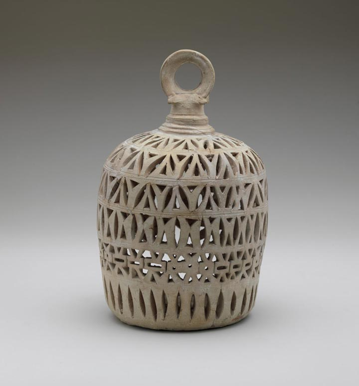 islamic pottery - تاریخچه سفالگری در ایران
