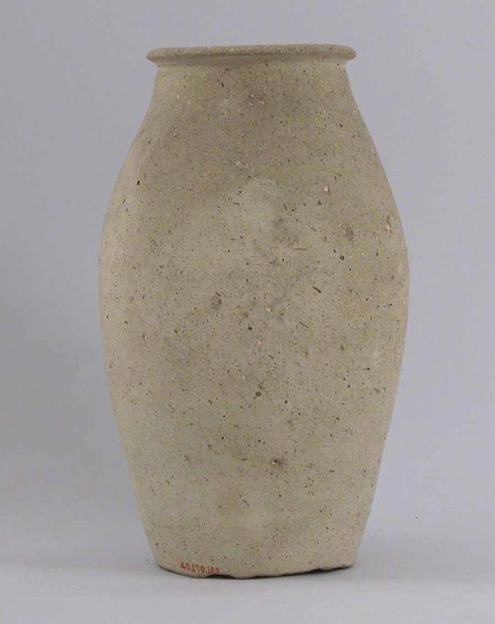 late 9th pottery - تاریخچه سفالگری در ایران