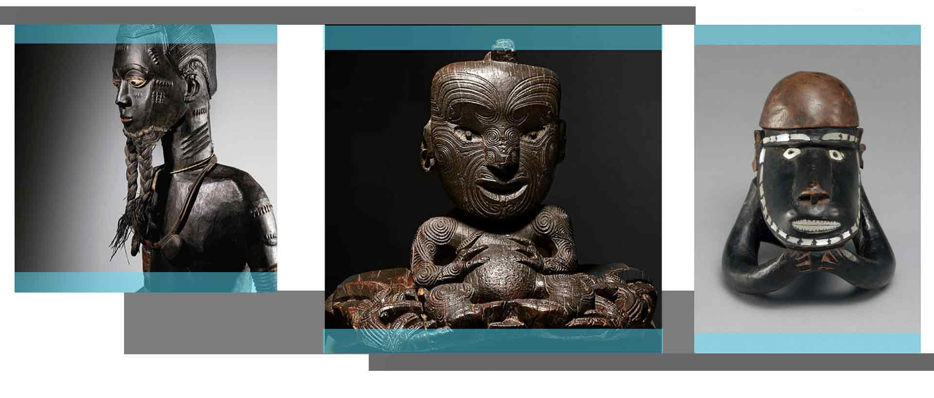 oghyanosi 11 - مجسمه سازی در اقیانوسیه