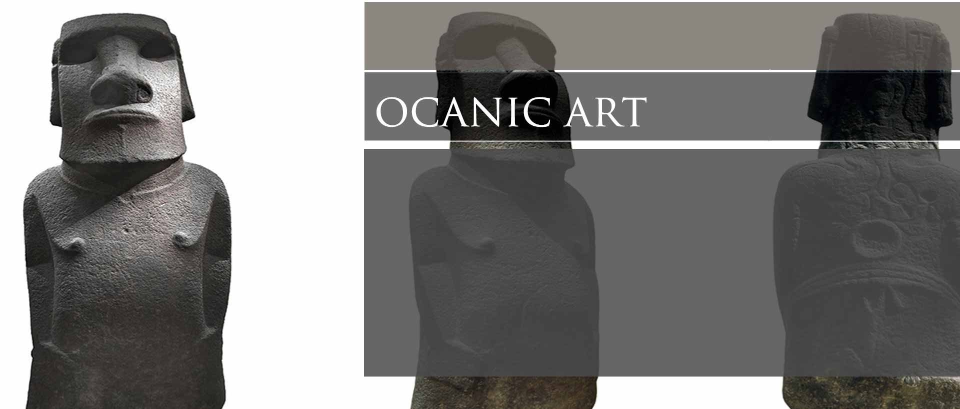 oghyanosi 1A 1 - مجسمه سازی در اقیانوسیه