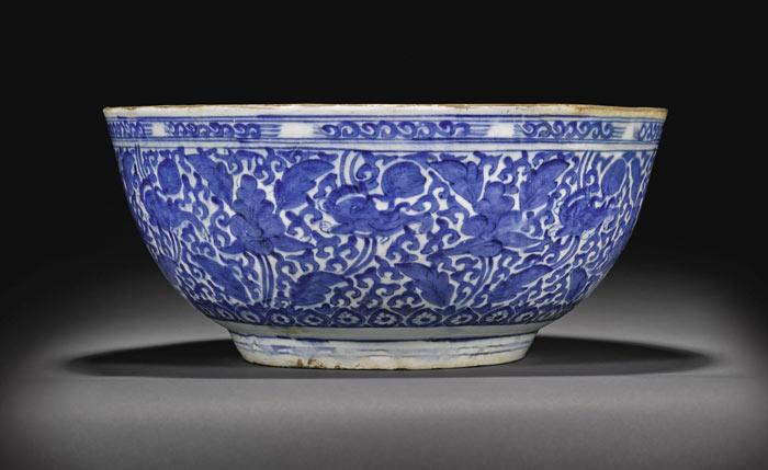 safavi pottery - تاریخچه سفالگری در ایران