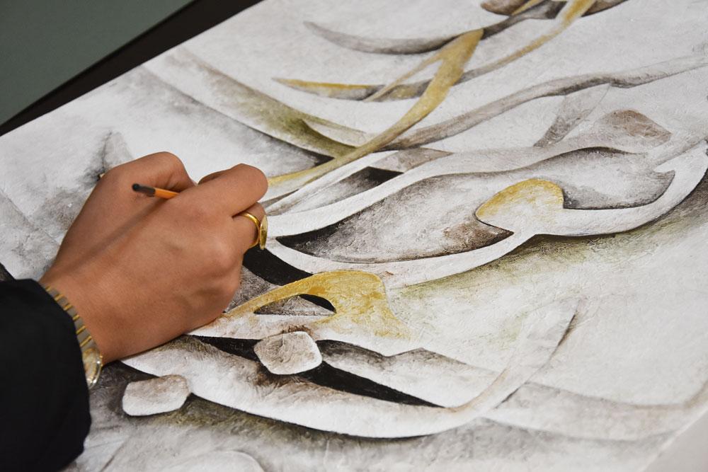 naghashikhat 200 - نقاشیخط