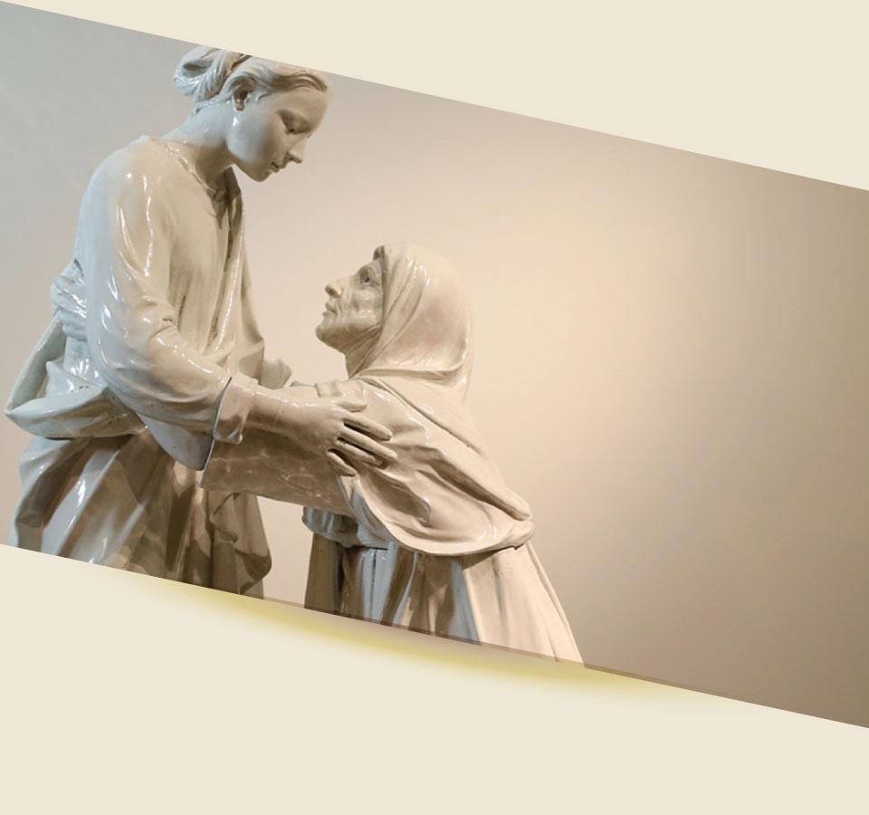 pre history sculpture cast 4 - تاریخچه قالب سازی و ریخته گری