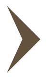 arow slider ghalebgiri - آموزش قالب گیری مجسمه