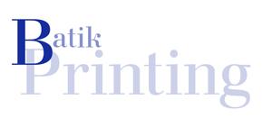batik slider 7 - آموزش چاپ باتیک ، چاپ روی پارچه
