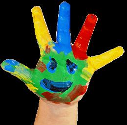 koodakan 2 - نقاشی کودکان