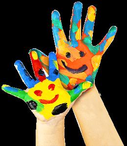 koodakan 3 - نقاشی کودکان