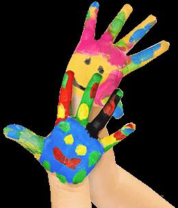 koodakan 4 - نقاشی کودکان