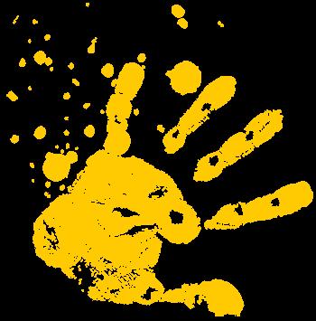 koodakan 6 - نقاشی کودکان