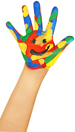 koodakan 7 - نقاشی کودکان