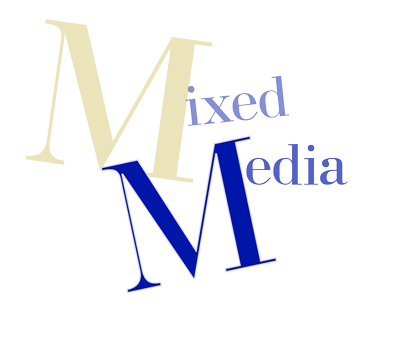 mixed media sliders 12 - آموزش میکس مدیا