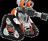 robatic 1 2 2 - آموزش رباتیک برای کودکان و نوجوانان
