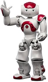 robatic 2 2 - آموزش رباتیک برای کودکان و نوجوانان