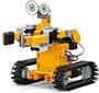 robatic 2 4 - آموزش رباتیک برای کودکان و نوجوانان